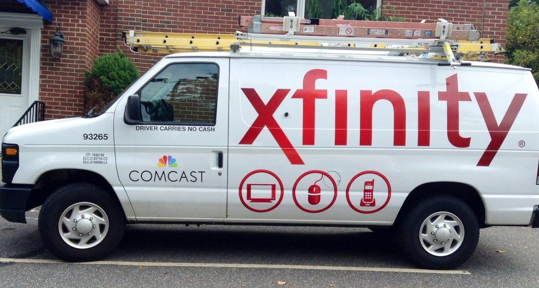 Learn How to Cancel Comcast Cable and Keep Internet