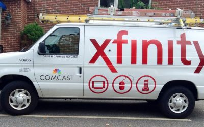 How to Cancel Comcast Cable and Keep Internet