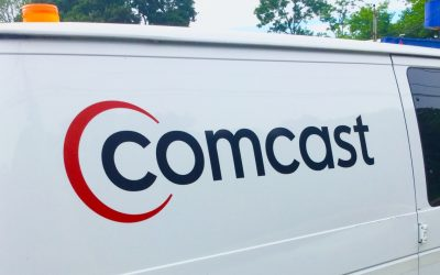 How to get out of Comcast early termination fee (Step-by-Step)