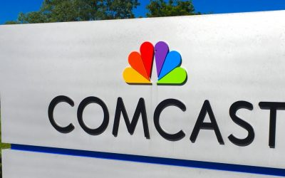 Comcast Regional Sports Fee: The Definitive Guide