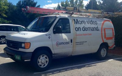 21 Comcast Negotiation Tips (That really work!)