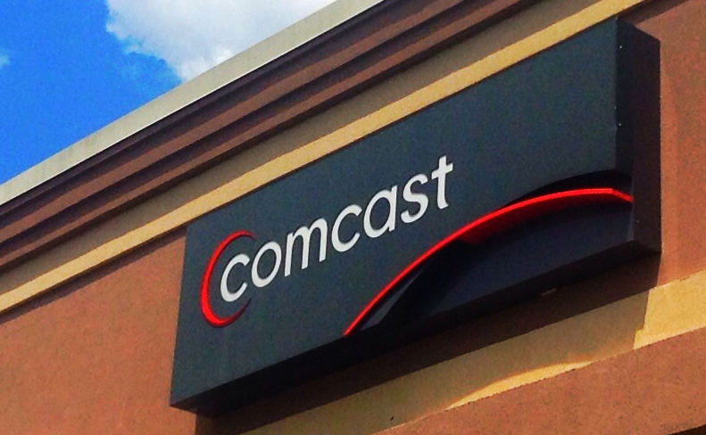 Did Your Comcast price increase after 12 months? DO THIS NOW!