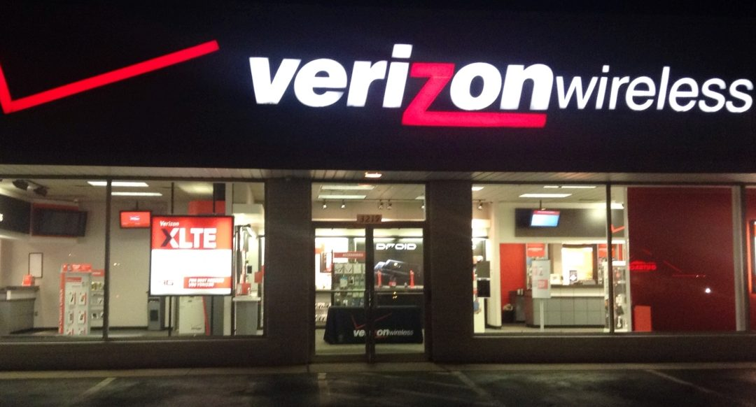 Will Verizon Lower My Bill if I Threaten to Cancel? (2018)