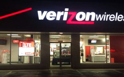 Will Verizon Lower My Bill if I Threaten to Cancel? (2020)