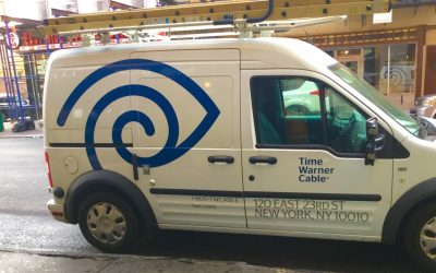 Best Time Warner Cable Promotions for Existing Customers (Now Spectrum)