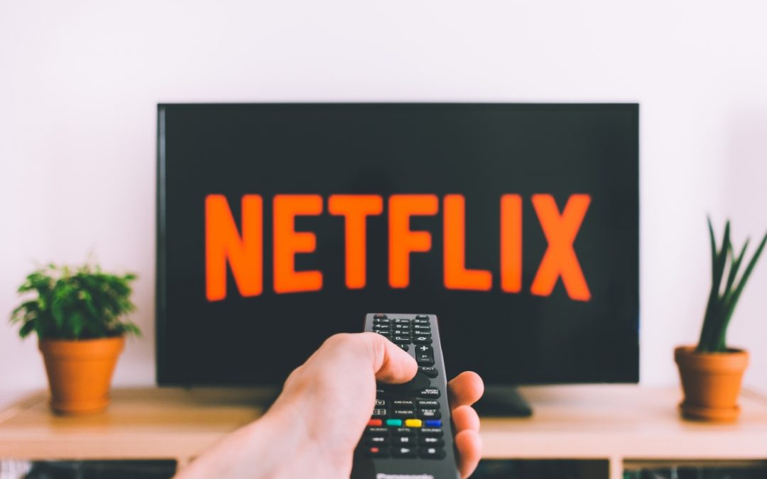 Best Streaming Stick for Netflix – So Simple Even Your Kids Can Use It